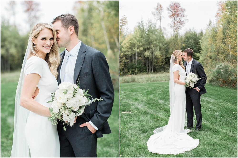 alisha_tyler_tented_private_estate_campton_new_hampshire_nh_fall_gray_bridesmaid_cape_cod_boston_wedding_photographer_meredith_jane_photography_photo_1299.jpg