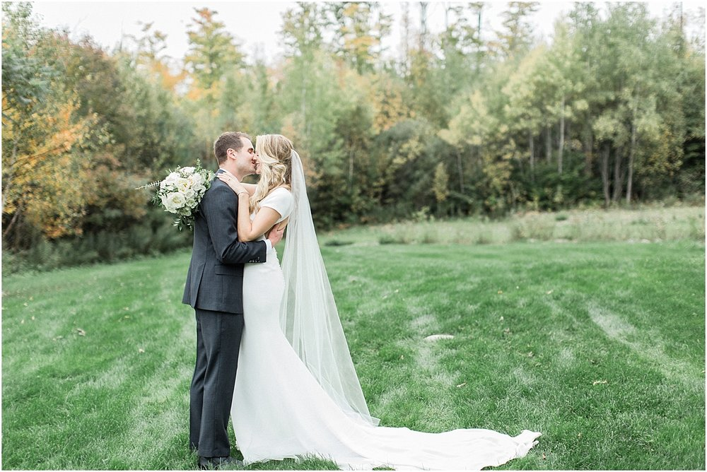 alisha_tyler_tented_private_estate_campton_new_hampshire_nh_fall_gray_bridesmaid_cape_cod_boston_wedding_photographer_meredith_jane_photography_photo_1300.jpg