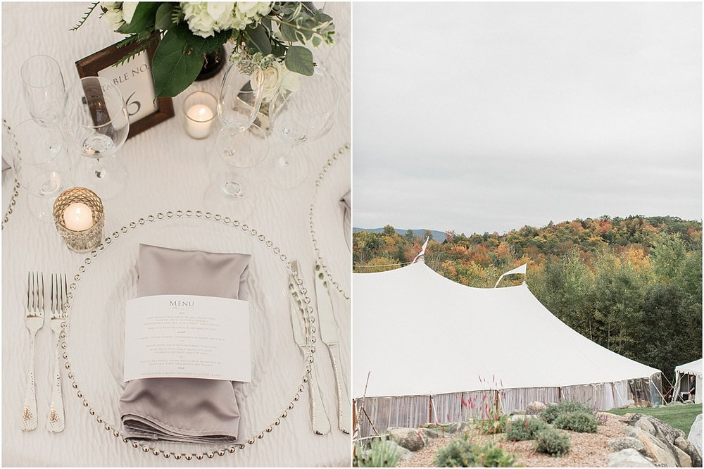 alisha_tyler_tented_private_estate_campton_new_hampshire_nh_fall_gray_bridesmaid_cape_cod_boston_wedding_photographer_meredith_jane_photography_photo_1304.jpg