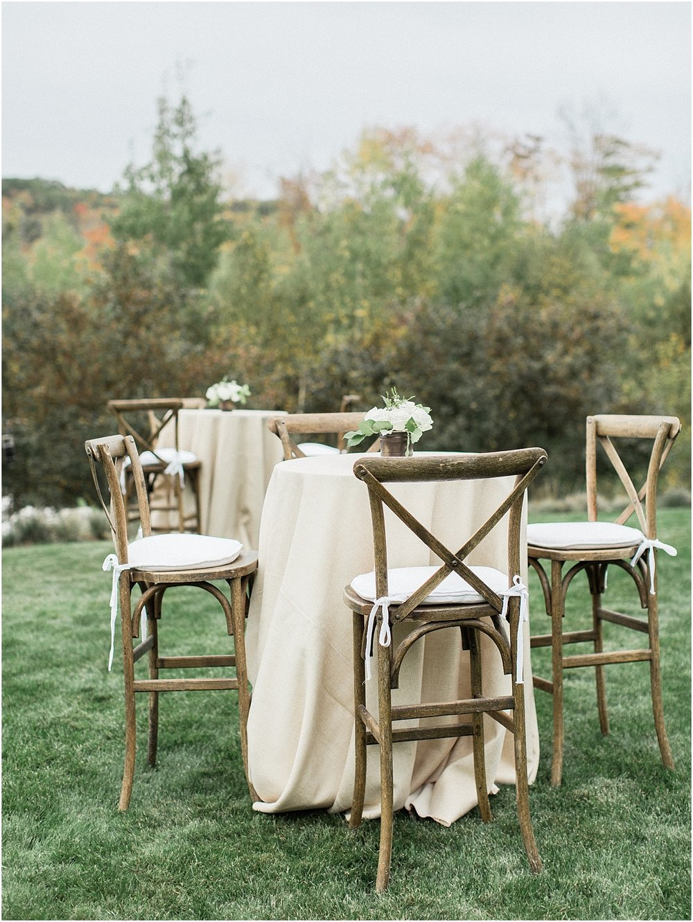 alisha_tyler_tented_private_estate_campton_new_hampshire_nh_fall_gray_bridesmaid_cape_cod_boston_wedding_photographer_meredith_jane_photography_photo_1303.jpg