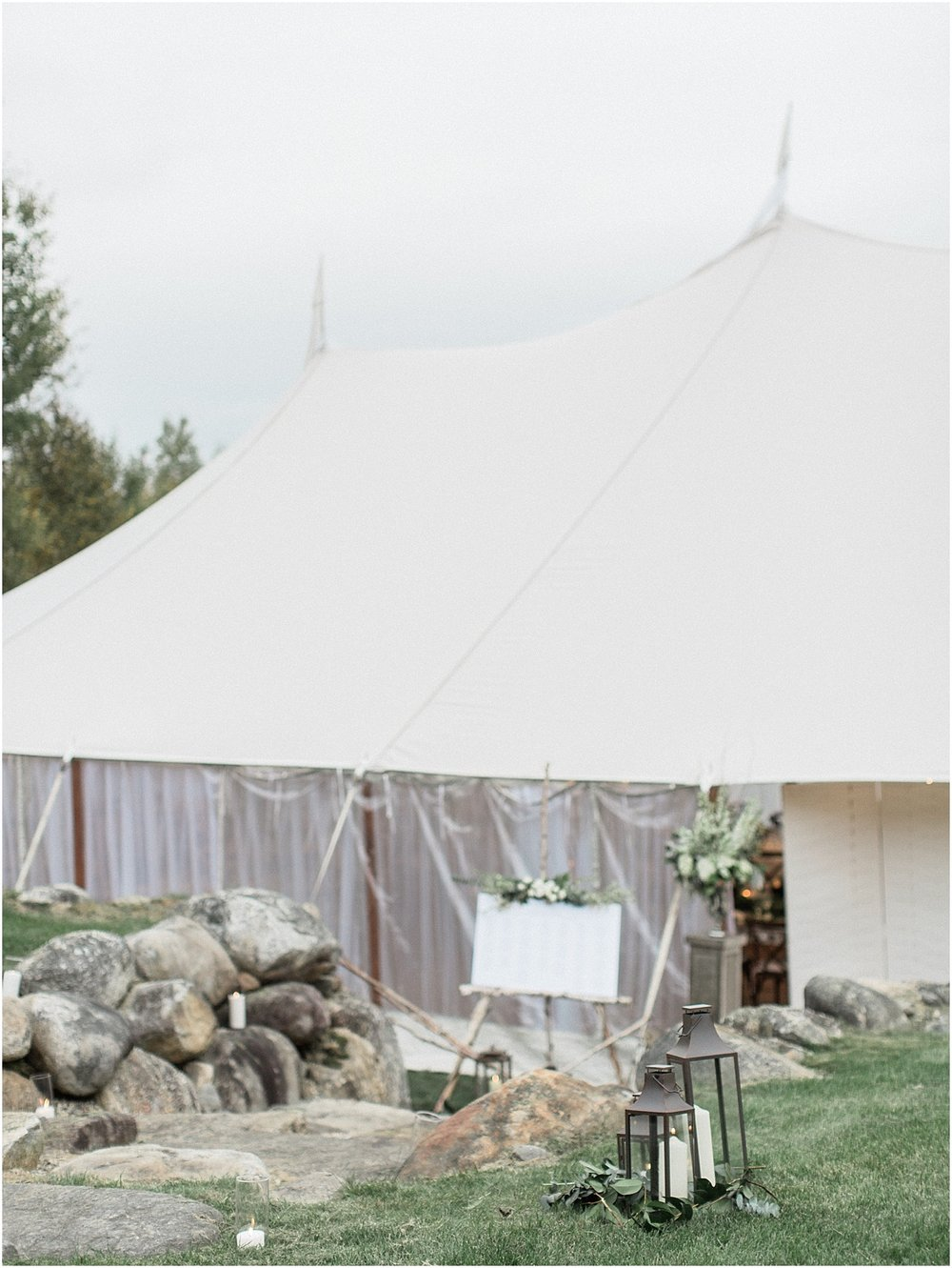 alisha_tyler_tented_private_estate_campton_new_hampshire_nh_fall_gray_bridesmaid_cape_cod_boston_wedding_photographer_meredith_jane_photography_photo_1308.jpg