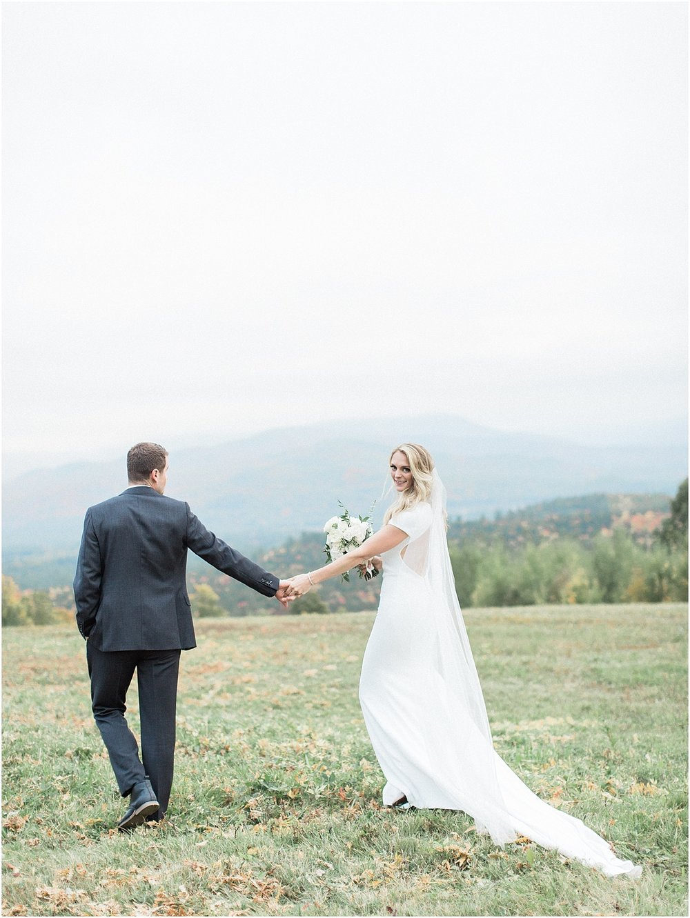 alisha_tyler_tented_private_estate_campton_new_hampshire_nh_fall_gray_bridesmaid_cape_cod_boston_wedding_photographer_meredith_jane_photography_photo_1309.jpg