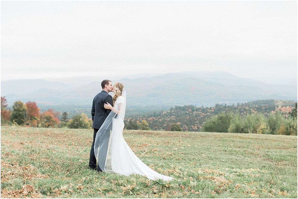 alisha_tyler_tented_private_estate_campton_new_hampshire_nh_fall_gray_bridesmaid_cape_cod_boston_wedding_photographer_meredith_jane_photography_photo_1310.jpg