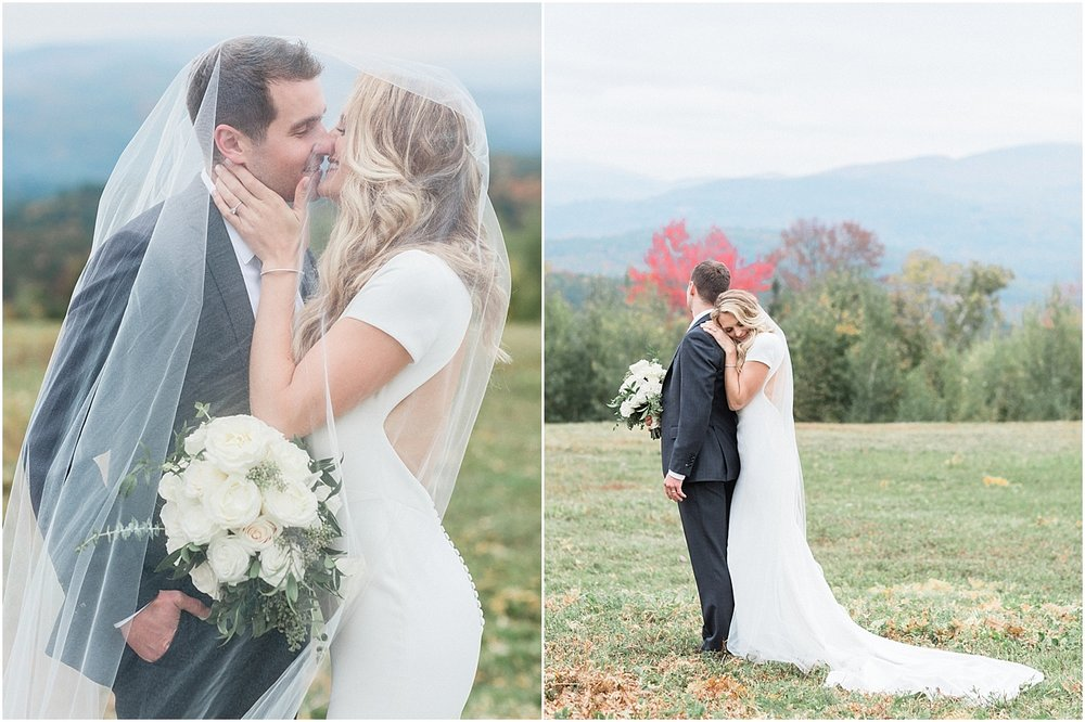 alisha_tyler_tented_private_estate_campton_new_hampshire_nh_fall_gray_bridesmaid_cape_cod_boston_wedding_photographer_meredith_jane_photography_photo_1312.jpg