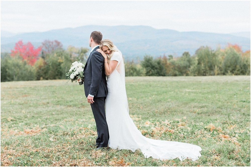alisha_tyler_tented_private_estate_campton_new_hampshire_nh_fall_gray_bridesmaid_cape_cod_boston_wedding_photographer_meredith_jane_photography_photo_1313.jpg