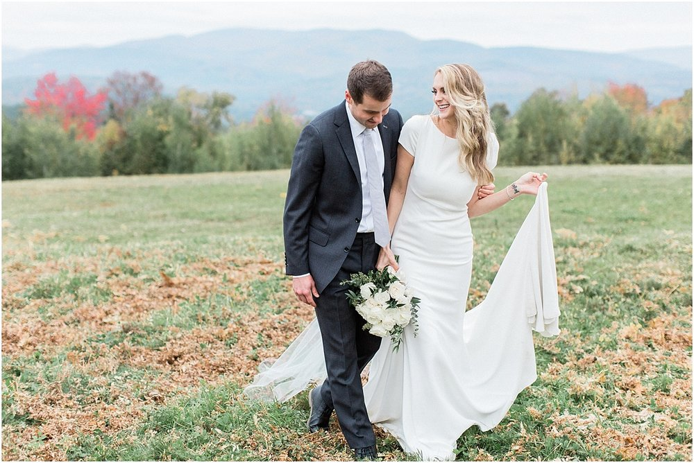alisha_tyler_tented_private_estate_campton_new_hampshire_nh_fall_gray_bridesmaid_cape_cod_boston_wedding_photographer_meredith_jane_photography_photo_1315.jpg
