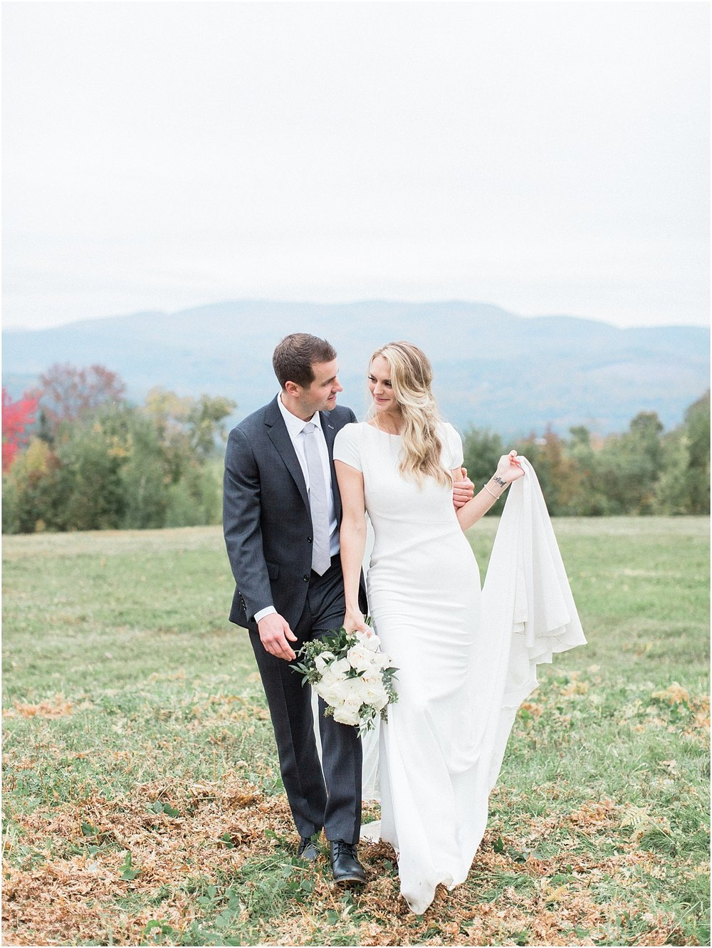 alisha_tyler_tented_private_estate_campton_new_hampshire_nh_fall_gray_bridesmaid_cape_cod_boston_wedding_photographer_meredith_jane_photography_photo_1314.jpg