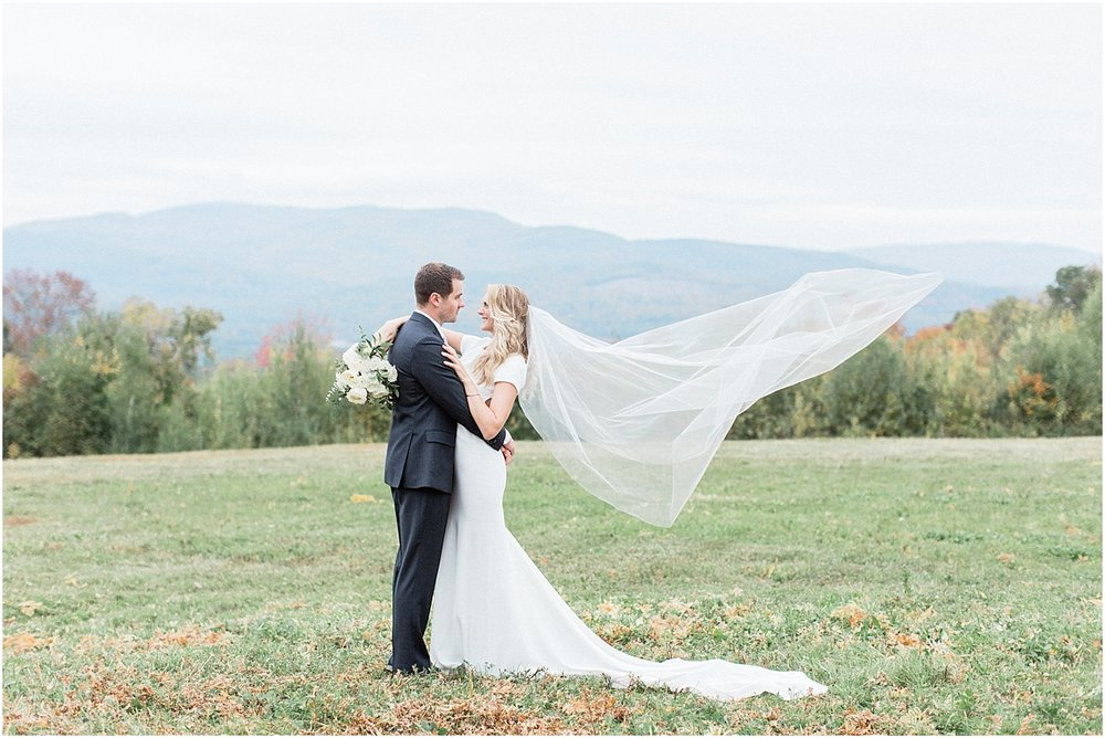 alisha_tyler_tented_private_estate_campton_new_hampshire_nh_fall_gray_bridesmaid_cape_cod_boston_wedding_photographer_meredith_jane_photography_photo_1317.jpg