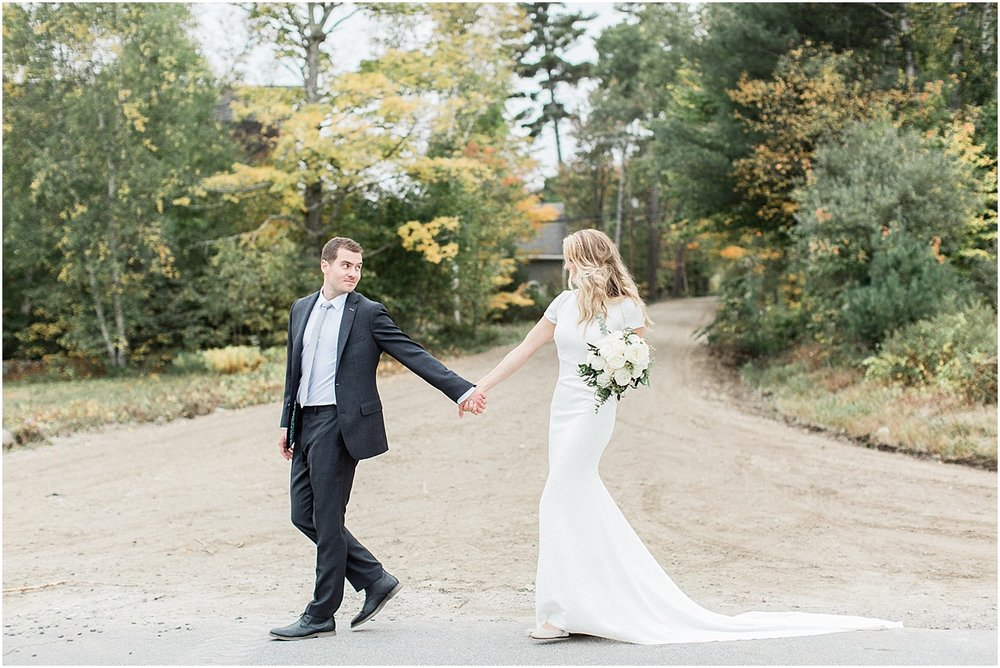 alisha_tyler_tented_private_estate_campton_new_hampshire_nh_fall_gray_bridesmaid_cape_cod_boston_wedding_photographer_meredith_jane_photography_photo_1319.jpg
