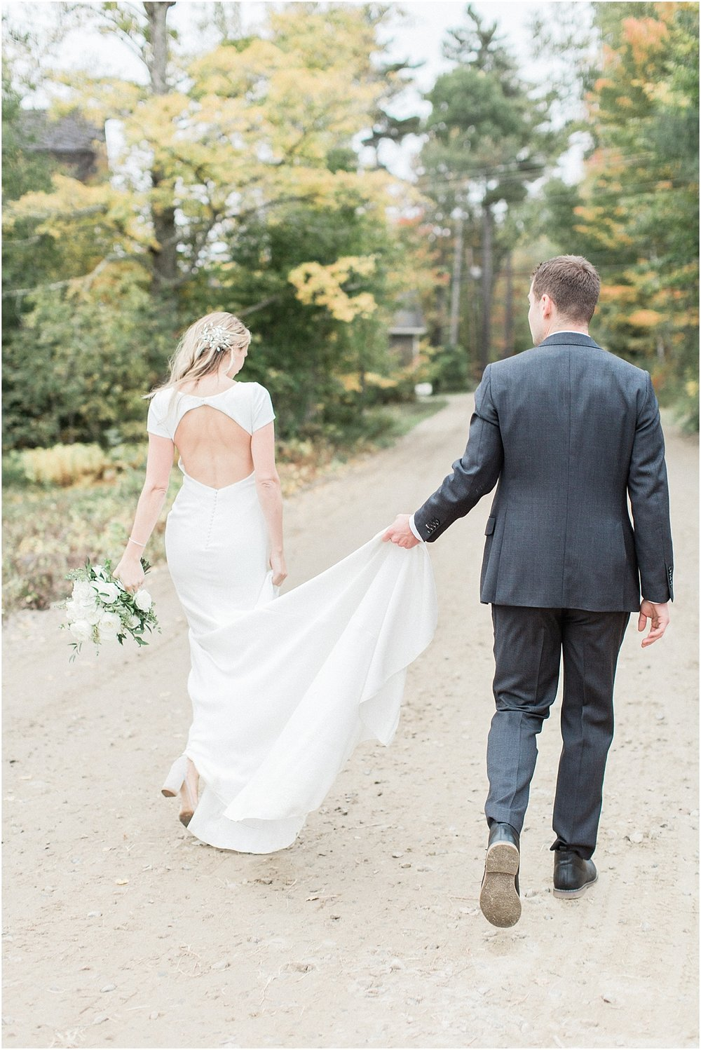 alisha_tyler_tented_private_estate_campton_new_hampshire_nh_fall_gray_bridesmaid_cape_cod_boston_wedding_photographer_meredith_jane_photography_photo_1318.jpg