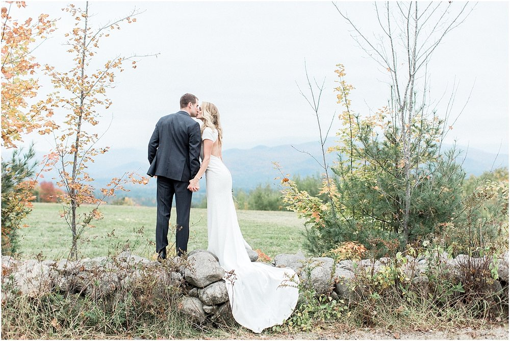 alisha_tyler_tented_private_estate_campton_new_hampshire_nh_fall_gray_bridesmaid_cape_cod_boston_wedding_photographer_meredith_jane_photography_photo_1323.jpg