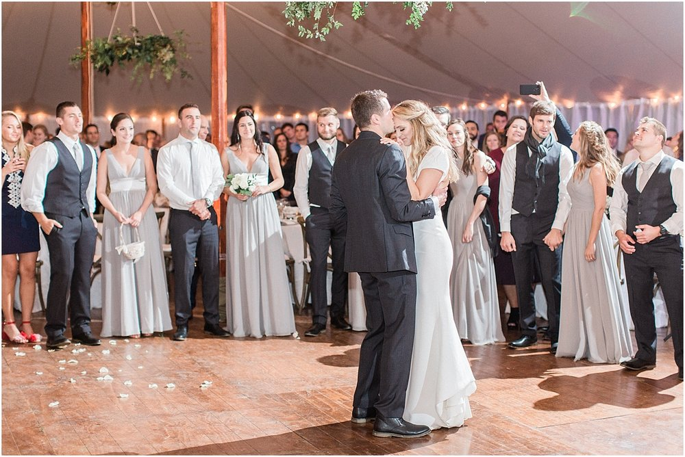 alisha_tyler_tented_private_estate_campton_new_hampshire_nh_fall_gray_bridesmaid_cape_cod_boston_wedding_photographer_meredith_jane_photography_photo_1327.jpg