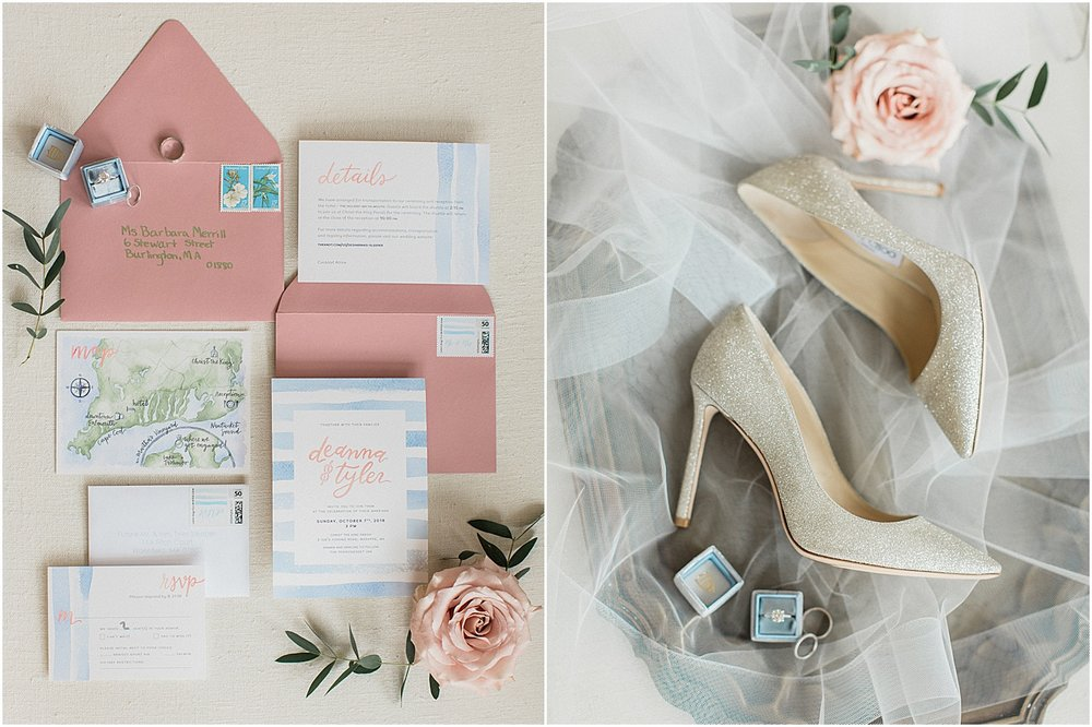 deanna_tyler_popponesset_inn_nautical_dusty_rose_pink_blue_french_fall_gray_bridesmaid_cape_cod_boston_wedding_photographer_meredith_jane_photography_photo_1331.jpg