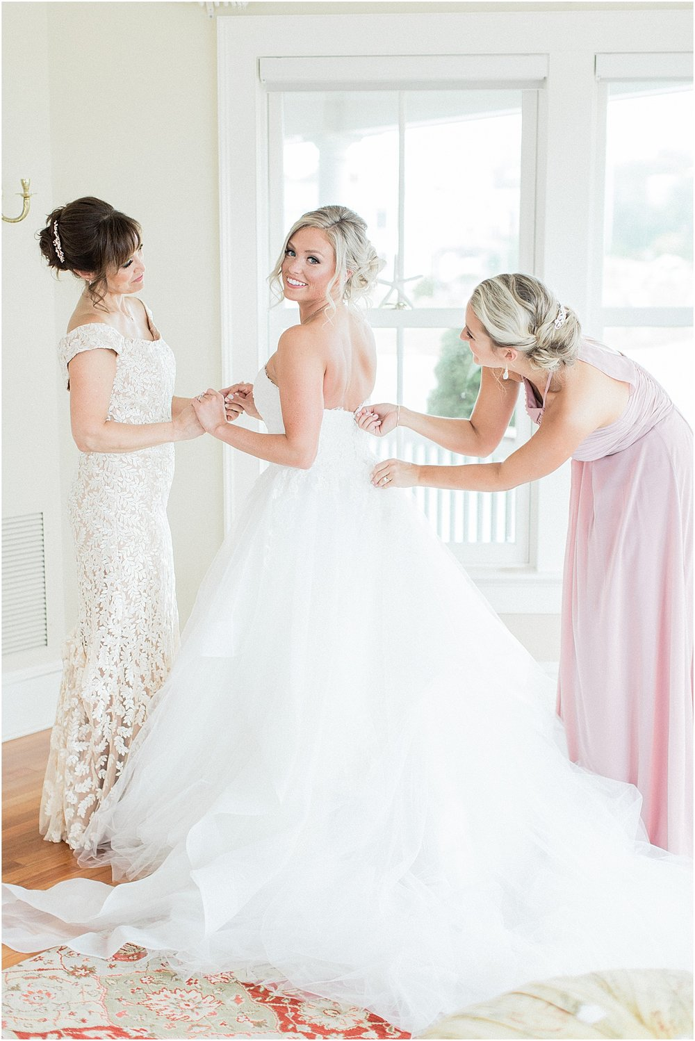 deanna_tyler_popponesset_inn_nautical_dusty_rose_pink_blue_french_fall_gray_bridesmaid_cape_cod_boston_wedding_photographer_meredith_jane_photography_photo_1338.jpg