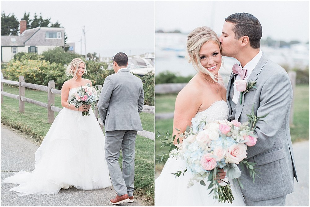 deanna_tyler_popponesset_inn_nautical_dusty_rose_pink_blue_french_fall_gray_bridesmaid_cape_cod_boston_wedding_photographer_meredith_jane_photography_photo_1348.jpg