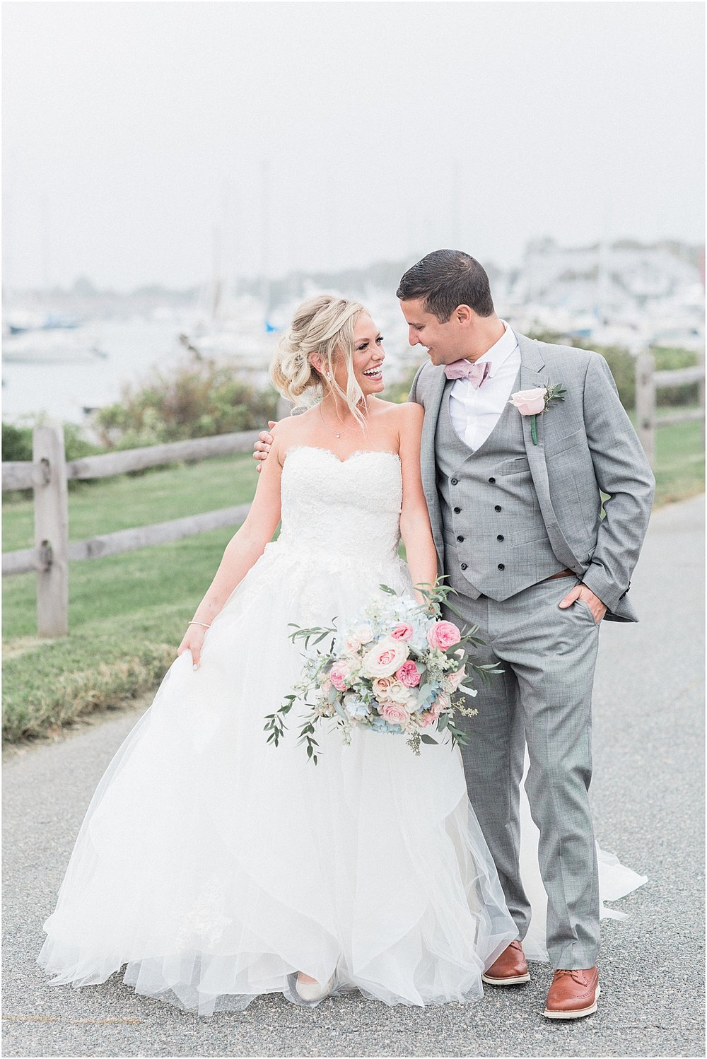 deanna_tyler_popponesset_inn_nautical_dusty_rose_pink_blue_french_fall_gray_bridesmaid_cape_cod_boston_wedding_photographer_meredith_jane_photography_photo_1351.jpg