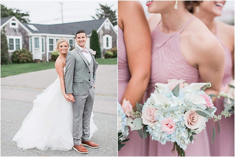 deanna_tyler_popponesset_inn_nautical_dusty_rose_pink_blue_french_fall_gray_bridesmaid_cape_cod_boston_wedding_photographer_meredith_jane_photography_photo_1358.jpg