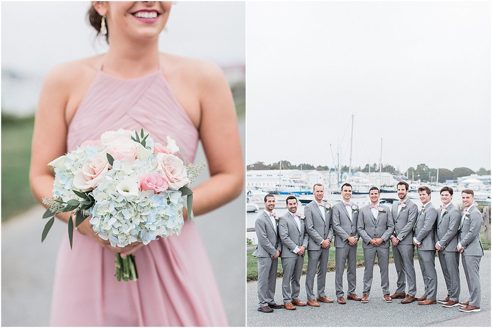 deanna_tyler_popponesset_inn_nautical_dusty_rose_pink_blue_french_fall_gray_bridesmaid_cape_cod_boston_wedding_photographer_meredith_jane_photography_photo_1360.jpg