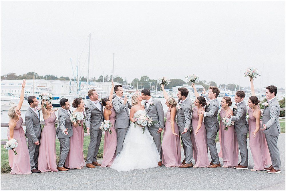deanna_tyler_popponesset_inn_nautical_dusty_rose_pink_blue_french_fall_gray_bridesmaid_cape_cod_boston_wedding_photographer_meredith_jane_photography_photo_1362.jpg