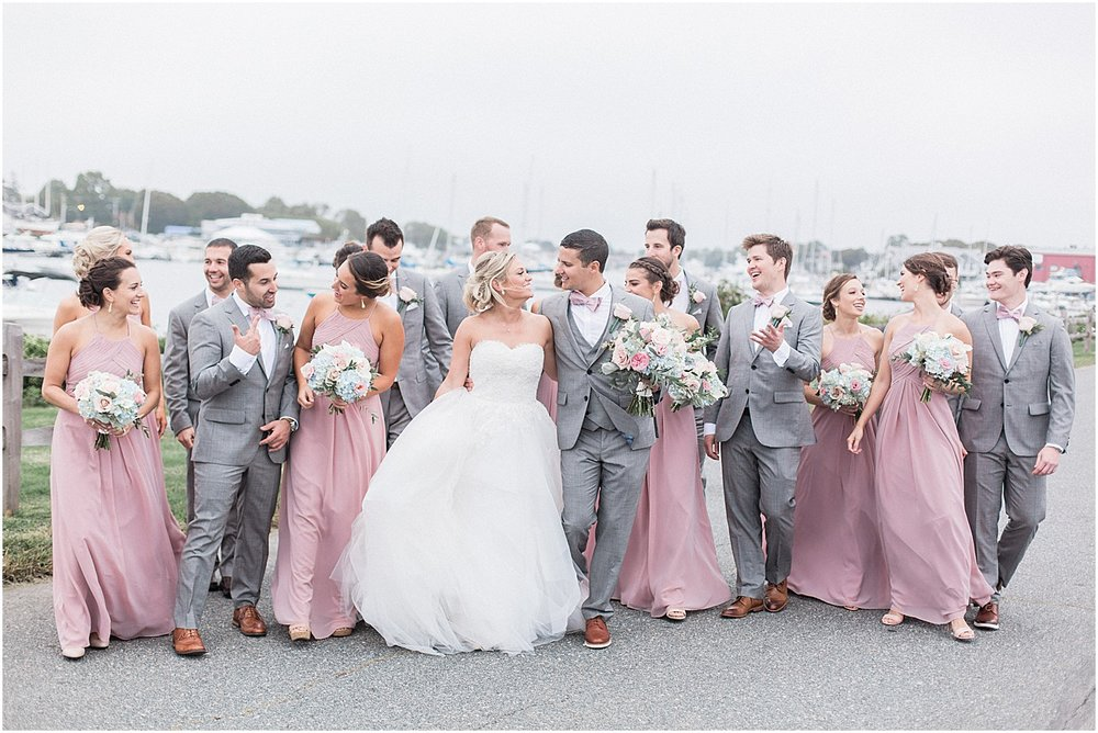 deanna_tyler_popponesset_inn_nautical_dusty_rose_pink_blue_french_fall_gray_bridesmaid_cape_cod_boston_wedding_photographer_meredith_jane_photography_photo_1364.jpg