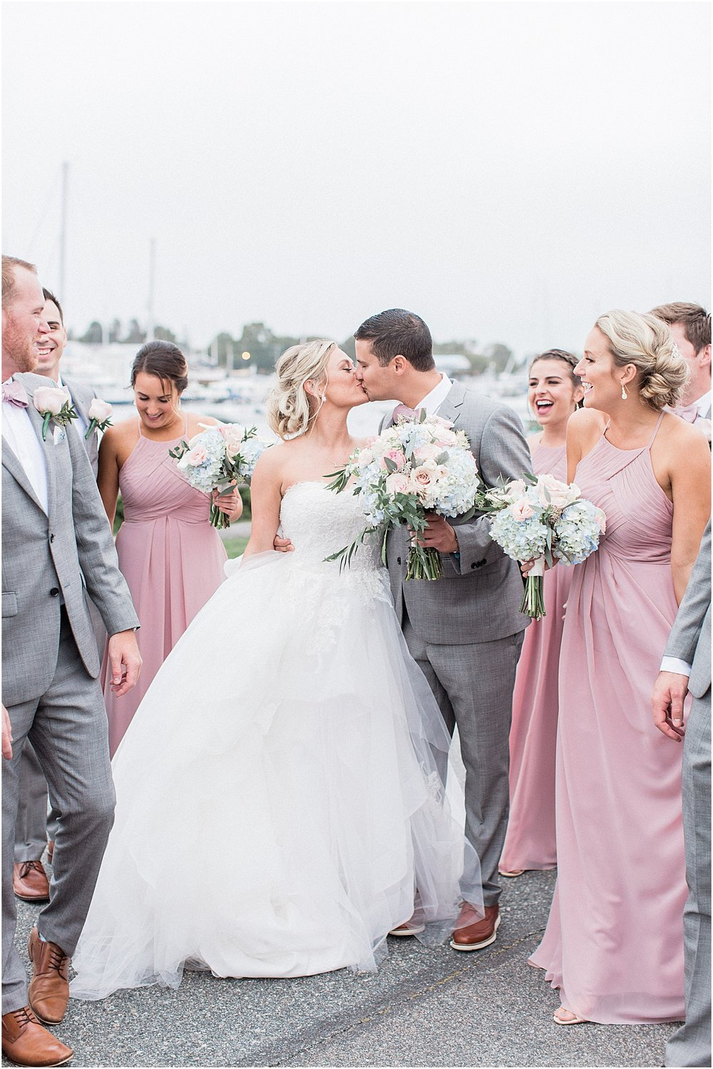 deanna_tyler_popponesset_inn_nautical_dusty_rose_pink_blue_french_fall_gray_bridesmaid_cape_cod_boston_wedding_photographer_meredith_jane_photography_photo_1365.jpg