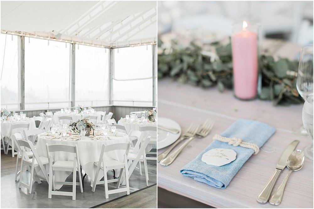 deanna_tyler_popponesset_inn_nautical_dusty_rose_pink_blue_french_fall_gray_bridesmaid_cape_cod_boston_wedding_photographer_meredith_jane_photography_photo_1370.jpg
