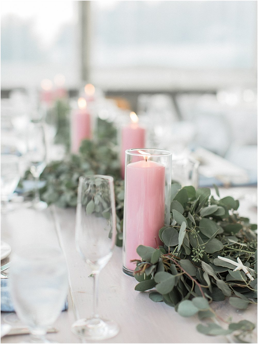 deanna_tyler_popponesset_inn_nautical_dusty_rose_pink_blue_french_fall_gray_bridesmaid_cape_cod_boston_wedding_photographer_meredith_jane_photography_photo_1371.jpg