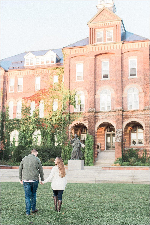 andrea_eric_saint_st_anselm_college_engagement_cozy_fall_cape_cod_boston_wedding_photographer_meredith_jane_photography_photo_1386.jpg