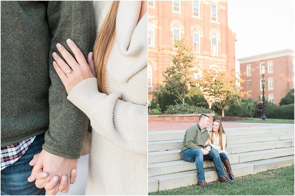 andrea_eric_saint_st_anselm_college_engagement_cozy_fall_cape_cod_boston_wedding_photographer_meredith_jane_photography_photo_1391.jpg