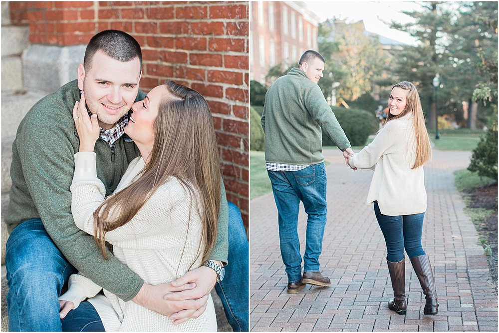 andrea_eric_saint_st_anselm_college_engagement_cozy_fall_cape_cod_boston_wedding_photographer_meredith_jane_photography_photo_1397.jpg