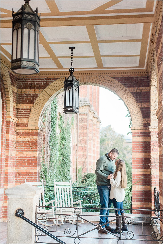 andrea_eric_saint_st_anselm_college_engagement_cozy_fall_cape_cod_boston_wedding_photographer_meredith_jane_photography_photo_1400.jpg