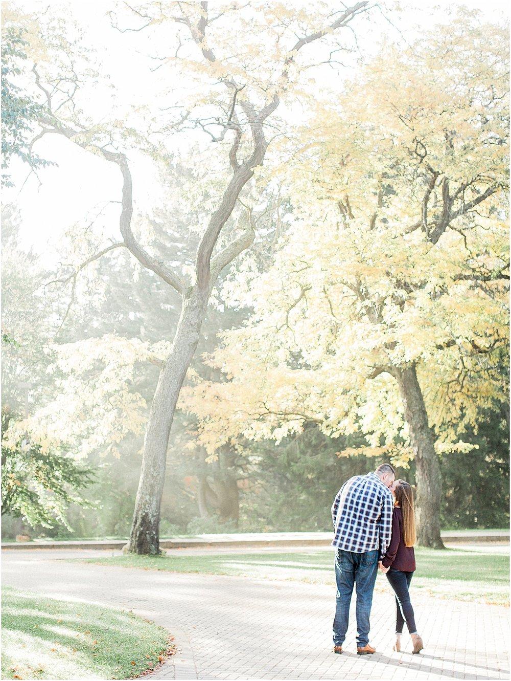 andrea_eric_saint_st_anselm_college_engagement_cozy_fall_cape_cod_boston_wedding_photographer_meredith_jane_photography_photo_1414.jpg