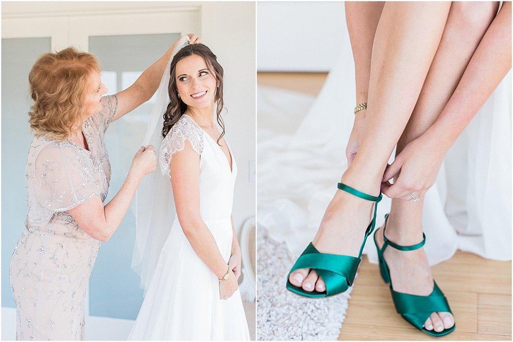 jenna_mike_willowdale_estate_topsfield_neutral_whites_greens_fall_cape_cod_boston_wedding_photographer_meredith_jane_photography_photo_1423.jpg