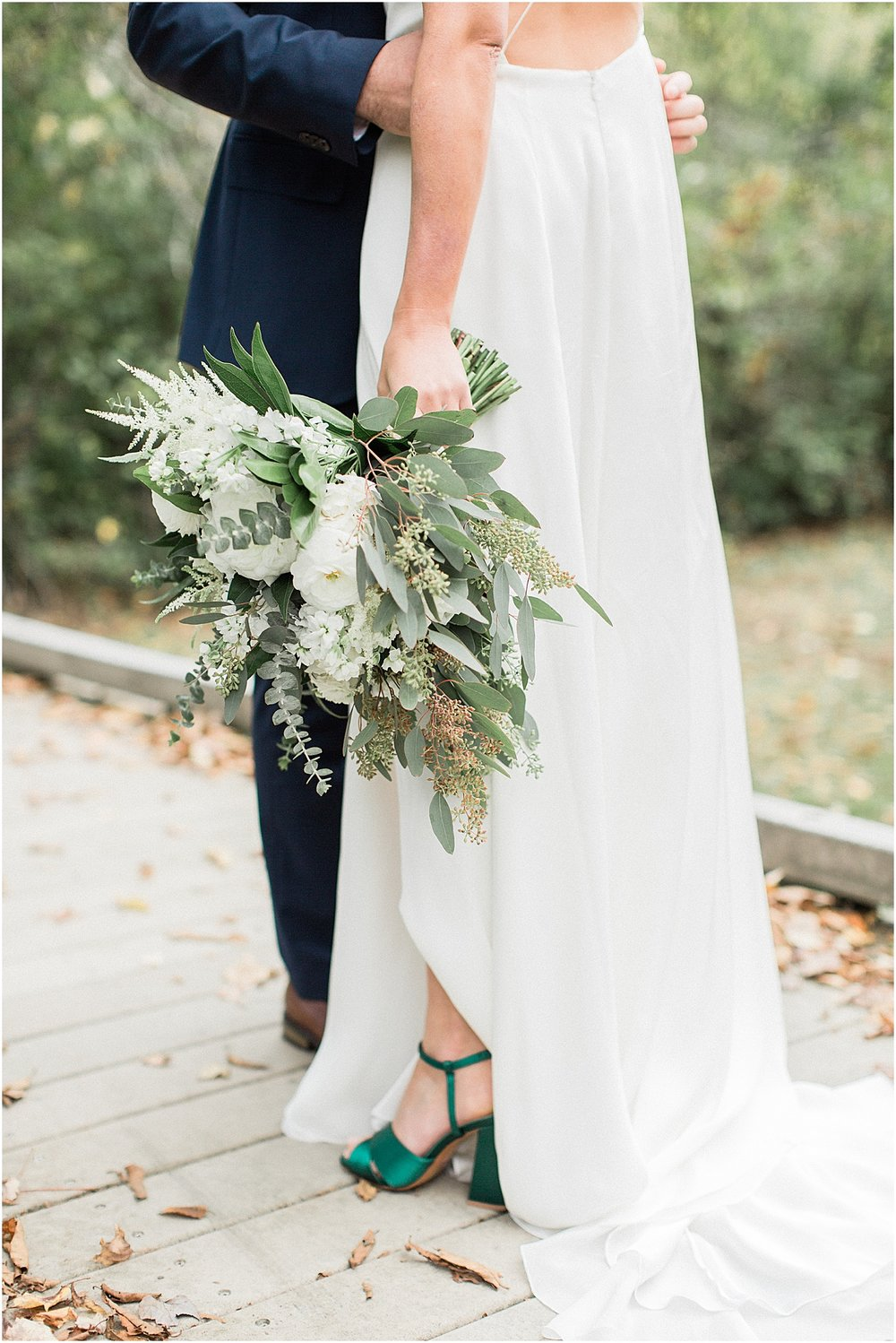 jenna_mike_willowdale_estate_topsfield_neutral_whites_greens_fall_cape_cod_boston_wedding_photographer_meredith_jane_photography_photo_1428.jpg