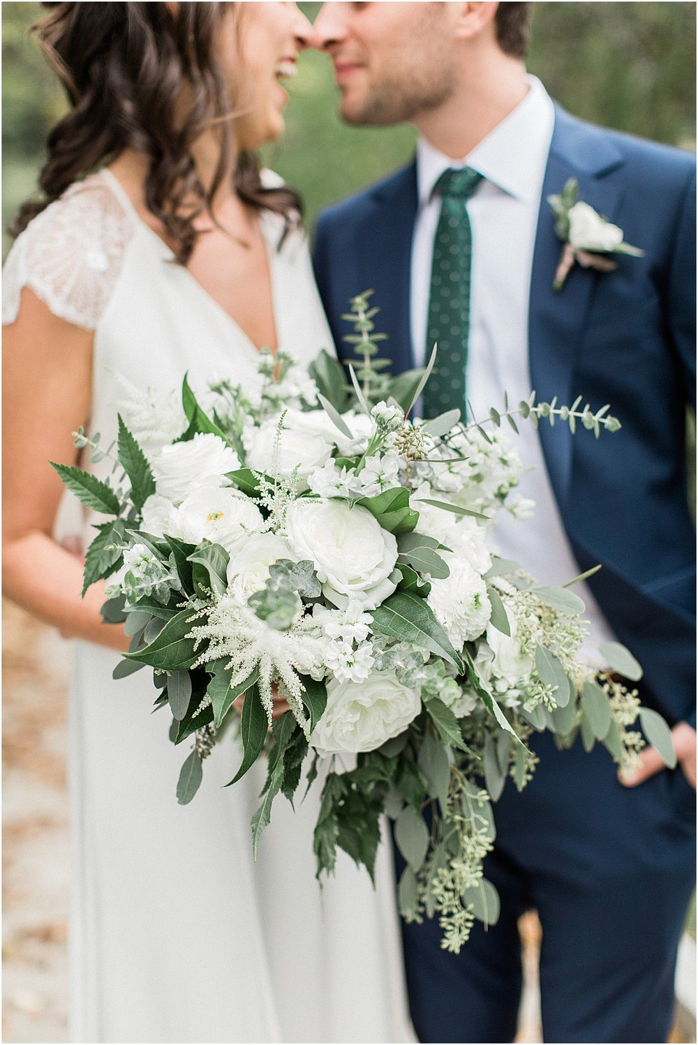 jenna_mike_willowdale_estate_topsfield_neutral_whites_greens_fall_cape_cod_boston_wedding_photographer_meredith_jane_photography_photo_1431.jpg