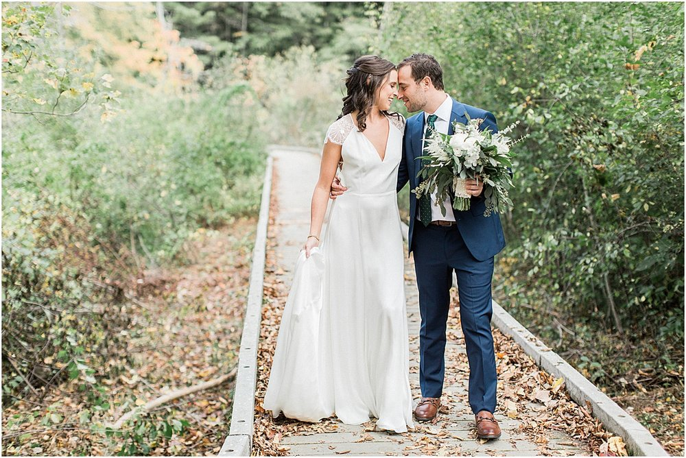 jenna_mike_willowdale_estate_topsfield_neutral_whites_greens_fall_cape_cod_boston_wedding_photographer_meredith_jane_photography_photo_1436.jpg