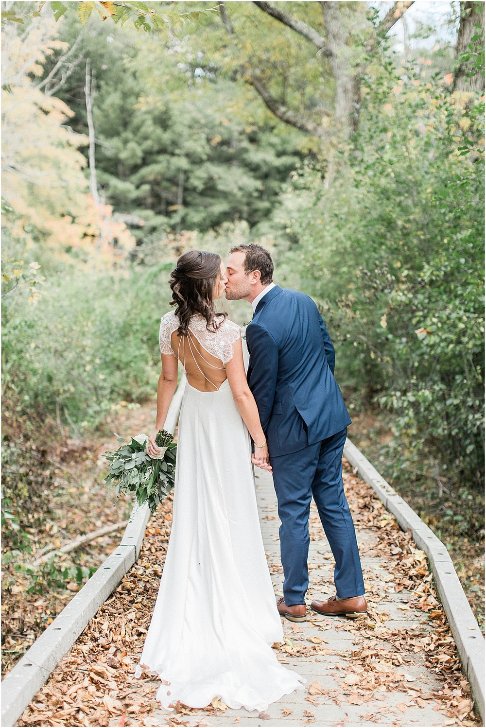 jenna_mike_willowdale_estate_topsfield_neutral_whites_greens_fall_cape_cod_boston_wedding_photographer_meredith_jane_photography_photo_1435.jpg