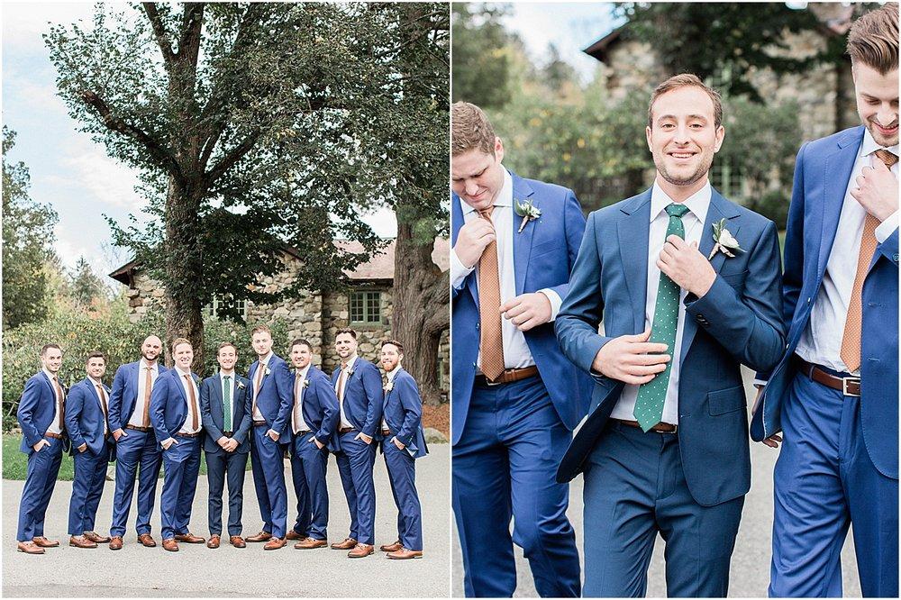 jenna_mike_willowdale_estate_topsfield_neutral_whites_greens_fall_cape_cod_boston_wedding_photographer_meredith_jane_photography_photo_1439.jpg