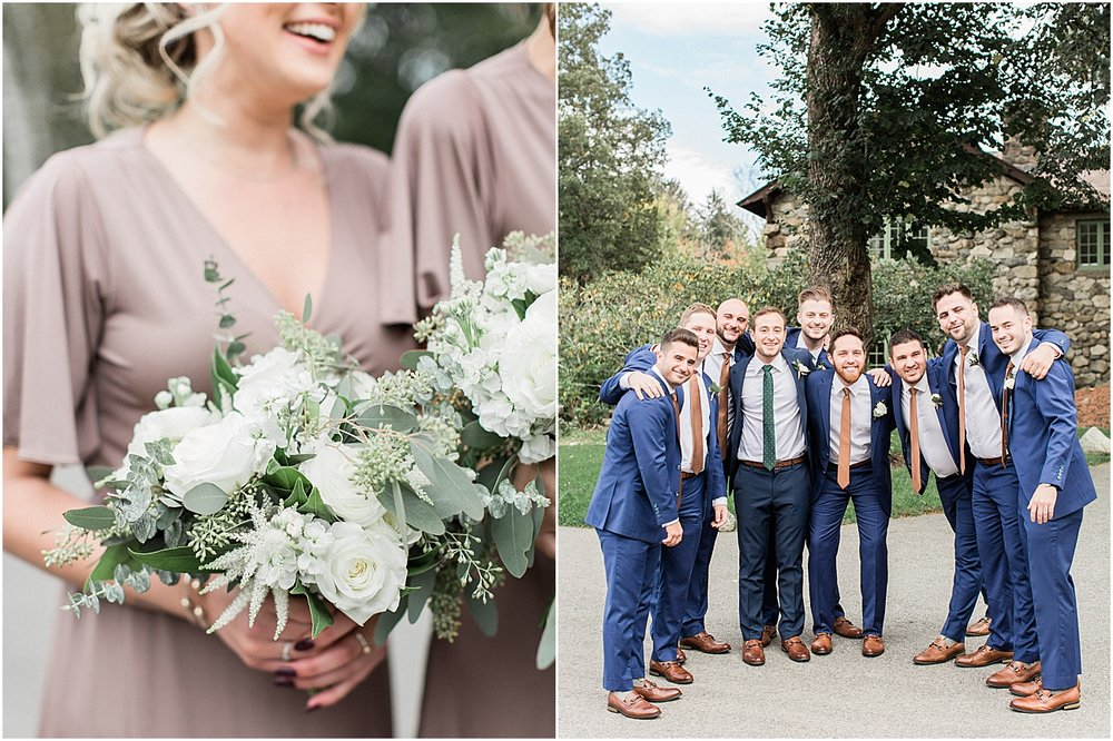jenna_mike_willowdale_estate_topsfield_neutral_whites_greens_fall_cape_cod_boston_wedding_photographer_meredith_jane_photography_photo_1441.jpg