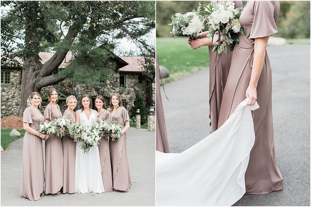 jenna_mike_willowdale_estate_topsfield_neutral_whites_greens_fall_cape_cod_boston_wedding_photographer_meredith_jane_photography_photo_1443.jpg