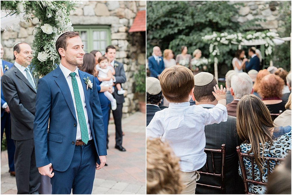 jenna_mike_willowdale_estate_topsfield_neutral_whites_greens_fall_cape_cod_boston_wedding_photographer_meredith_jane_photography_photo_1449.jpg