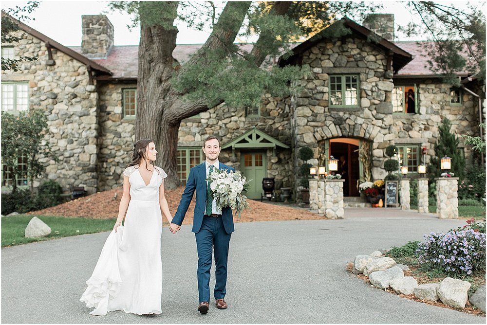 jenna_mike_willowdale_estate_topsfield_neutral_whites_greens_fall_cape_cod_boston_wedding_photographer_meredith_jane_photography_photo_1456.jpg