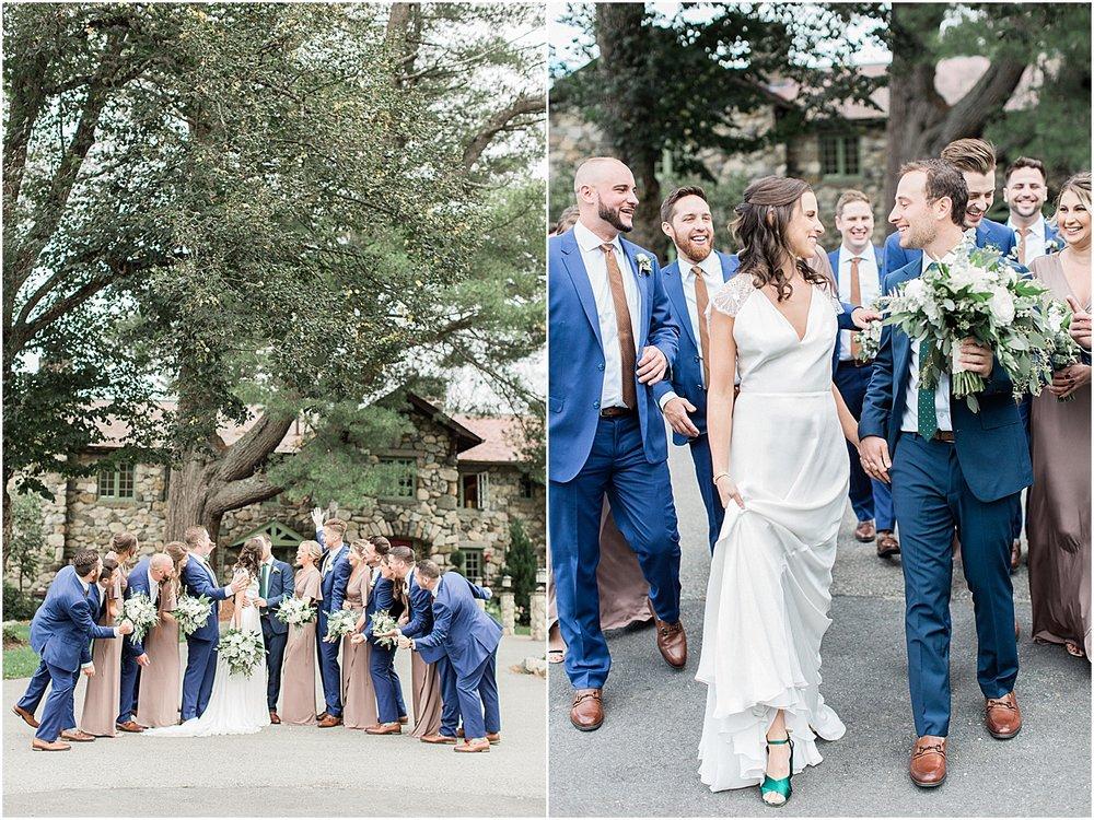 jenna_mike_willowdale_estate_topsfield_neutral_whites_greens_fall_cape_cod_boston_wedding_photographer_meredith_jane_photography_photo_1465.jpg