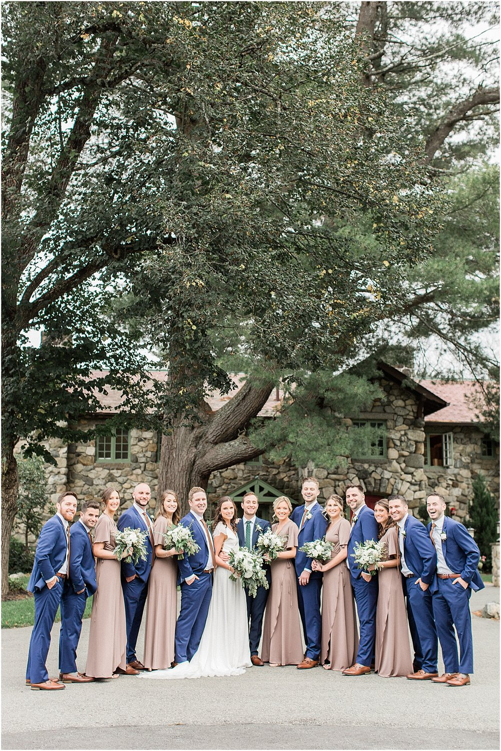 jenna_mike_willowdale_estate_topsfield_neutral_whites_greens_fall_cape_cod_boston_wedding_photographer_meredith_jane_photography_photo_1464.jpg