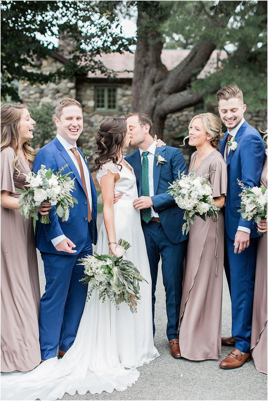 jenna_mike_willowdale_estate_topsfield_neutral_whites_greens_fall_cape_cod_boston_wedding_photographer_meredith_jane_photography_photo_1466.jpg
