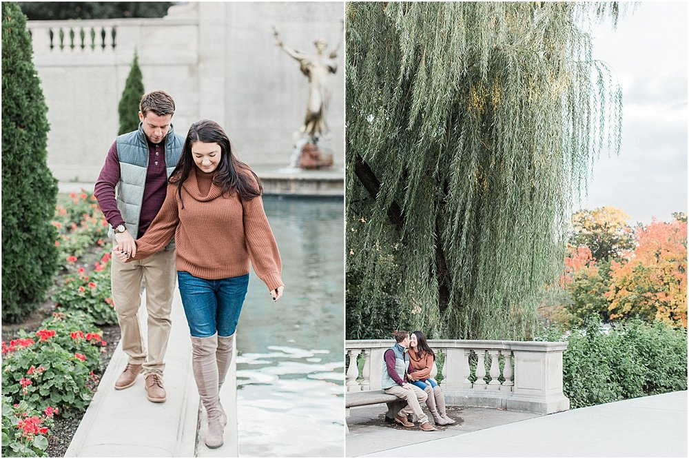 tiffany_doug_saratoga_springs_engagement_fall_cape_cod_boston_wedding_photographer_meredith_jane_photography_photo_1494.jpg