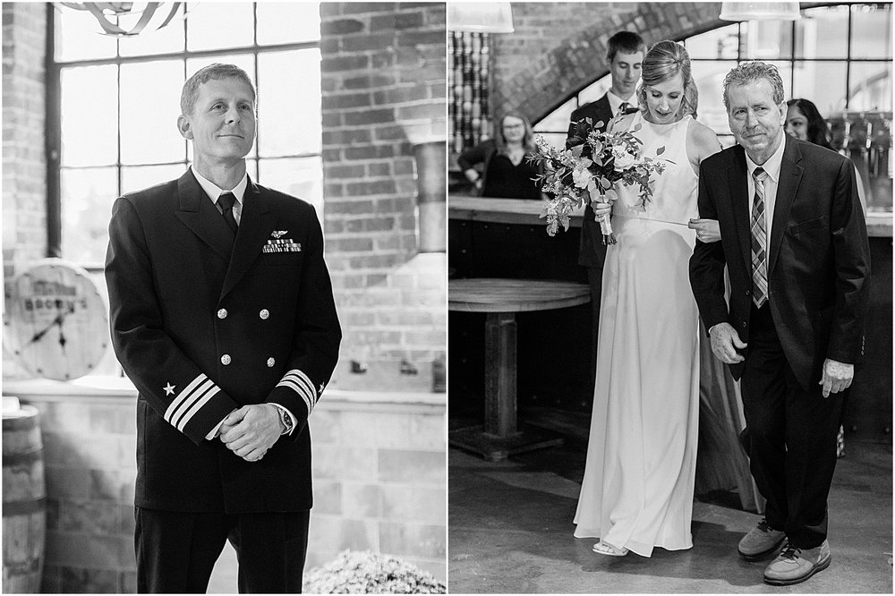 lauren_john_jon_ablany_browns_brewery_moses_farm_fall_cape_cod_boston_wedding_photographer_meredith_jane_photography_photo_1504.jpg