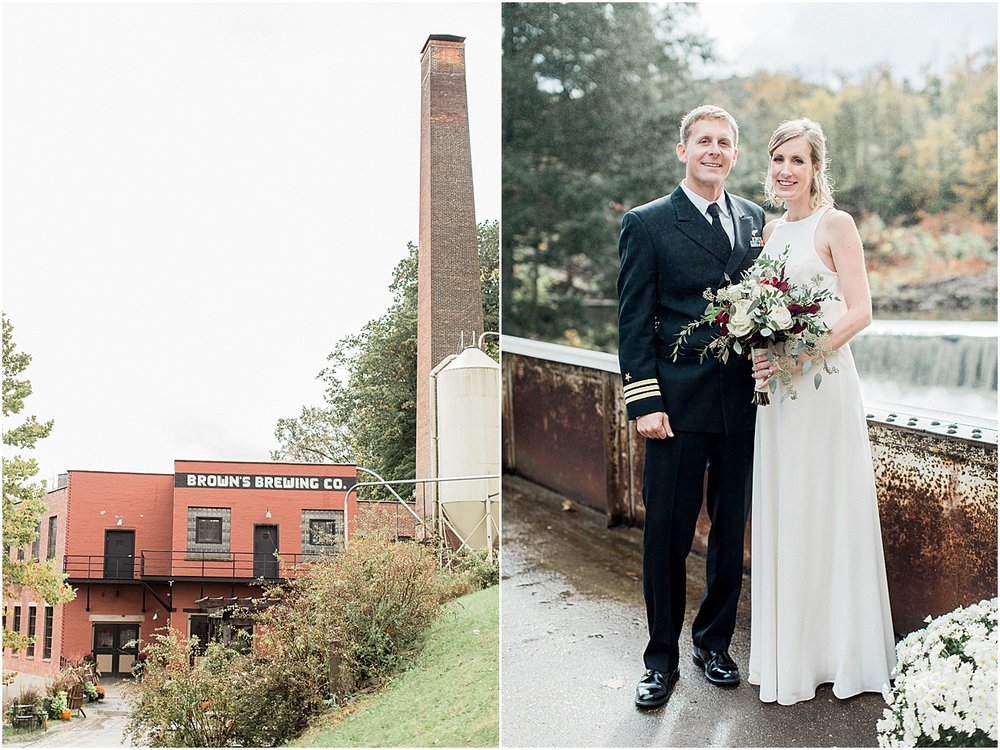 lauren_john_jon_ablany_browns_brewery_moses_farm_fall_cape_cod_boston_wedding_photographer_meredith_jane_photography_photo_1506.jpg