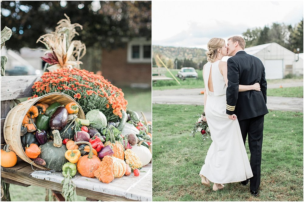 lauren_john_jon_ablany_browns_brewery_moses_farm_fall_cape_cod_boston_wedding_photographer_meredith_jane_photography_photo_1519.jpg