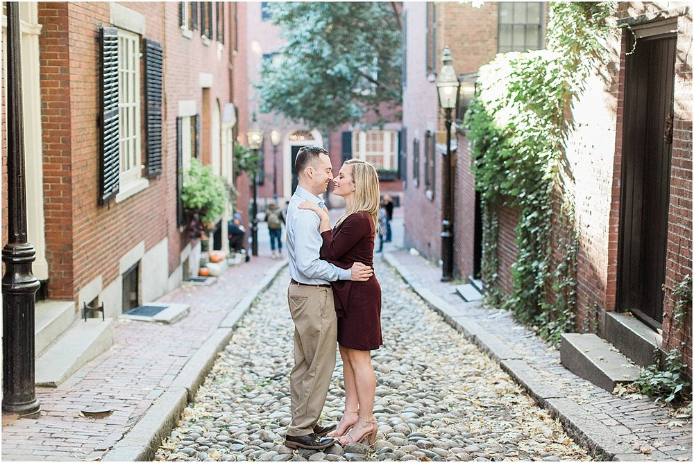 jenny_jared_beacon_hill_acorn_street_seaport_engagement_fall_cape_cod_boston_wedding_photographer_meredith_jane_photography_photo_1522.jpg